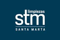 Limpiezas Santa Marta